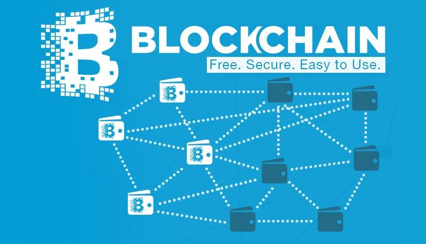 Cartera de criptomonedas Blockchain anuncia su posición respecto a Segwit2x