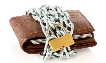 Monero aplicará solución exclusiva de subdirecciones a su cartera para aumentar privacidad en su red