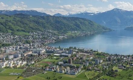 La firma suiza MME presenta un marco legal para clasificación de criptoactivos
