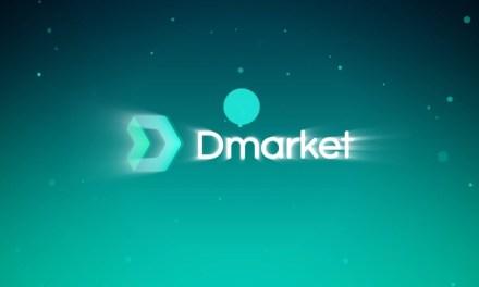 La venta final de tokens de DMarket: ¿Porqué no deberías perdértela?