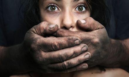 Dinero sucio: las criptomonedas en la explotación infantil