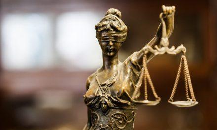 SEC sentencia a CEO de Gaw Miners a pagar $9.8 millones por fraude