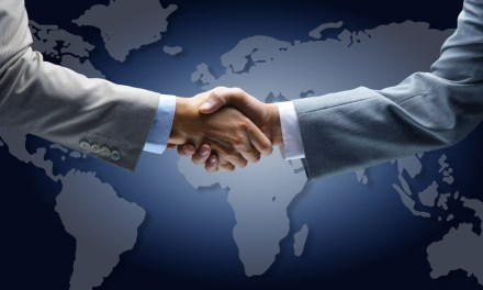 Bancos de Europa y Canadá se unen a IBM para impulsar el comercio internacional con blockchain
