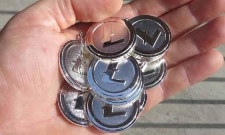 Litecoin: La Plata de las Criptomonedas