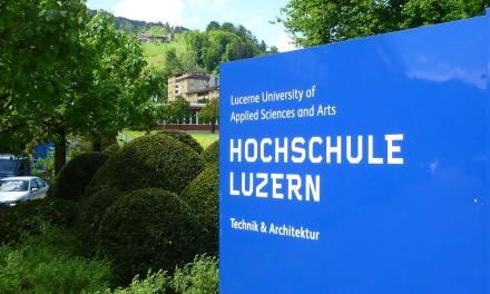 Reconocida universidad de Suiza ya acepta bitcoins como método de pago