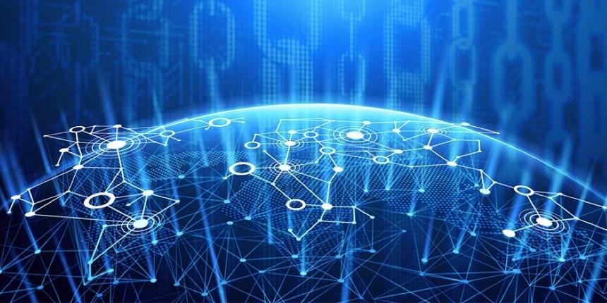 Tutorial: aprende a usar los exploradores de blockchain