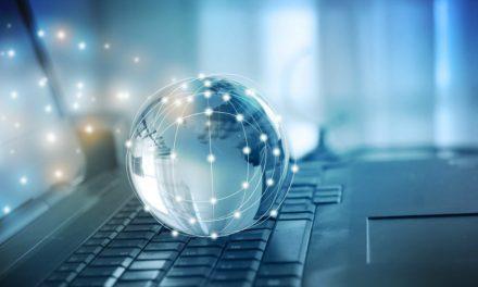 Ripple ya cuenta con más de 100 empresas aliadas en su red
