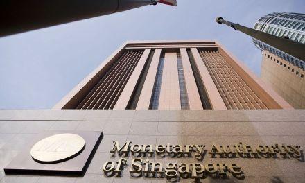 Autoridad Monetaria de Singapur trabajará con Accenture en prototipo blockchain para pagos interbancarios