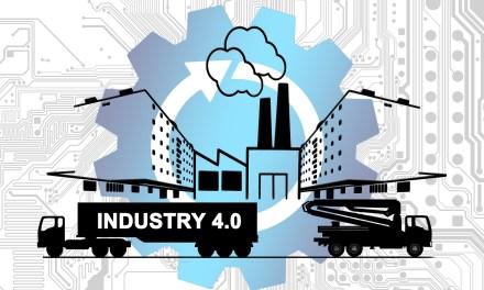 Tecnalia abre el primer Laboratorio Industrial de Tecnología Blockchain destinado a las empresas
