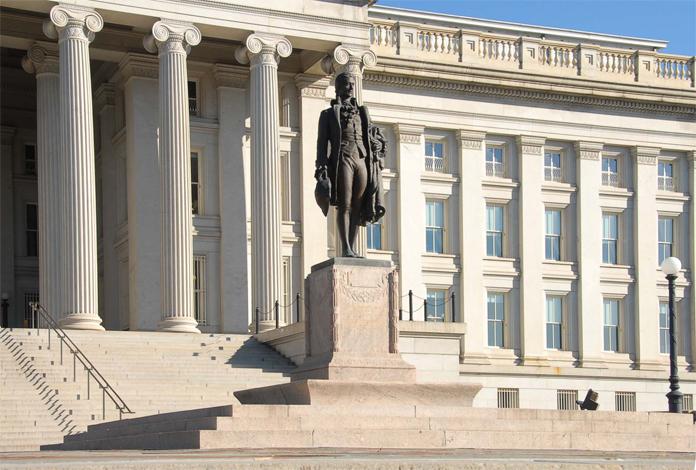 Casas de cambio de criptomonedas serán examinadas para reforzar políticas antilavado y antiterrorismo en Estados Unidos