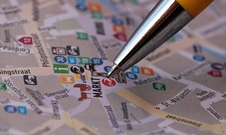 Waves actualiza su mapa de ruta y revela sus más recientes alianzas