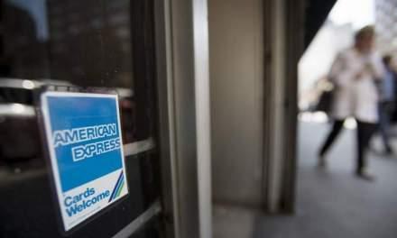 American Express se une a la Ripple Net