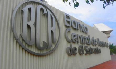 Banco Central de El Salvador fija posición sobre criptomonedas y prohíbe las ICO