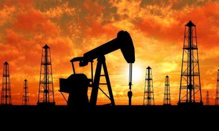 BP y Shell desarrollan plataforma blockchain para mercadeo de crudo