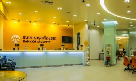 Quinto mayor banco de Tailandia prueba exitosamente blockchain para gestión de contratos