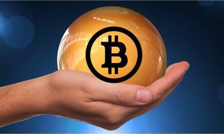 Actualización de la red Bitcoin refuerza la seguridad ante bifurcaciones malintencionadas