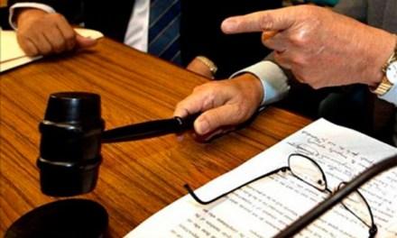 Presentan demanda colectiva contra Tezos ante la Corte Superior de California