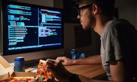 Fundador de Augur asegura que no hay suficientes desarrolladores en Ethereum para potenciar su escalabilidad