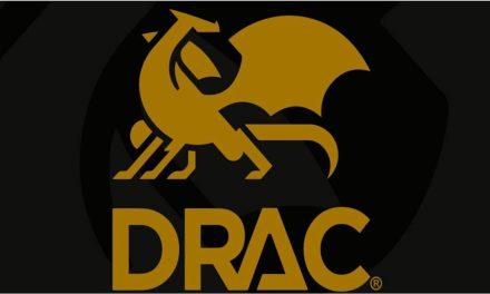 DRAC: Una plataforma multifacética para el uso de criptomonedas