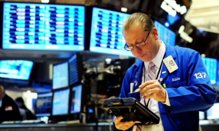 Bitcoin es un depósito de valor tan seguro como el oro según 40% de los encuestados por una firma bursátil