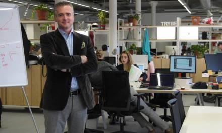 Nace primer fondo de inversión en criptomonedas de España de la mano de Eneko Knörr