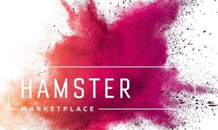Hamster Marketplace, startup Blockchain, lista para crear disrupción en mercados en línea anuncia su ICO