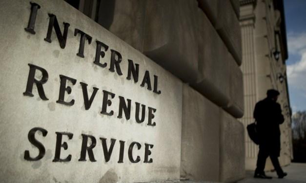 Coinbase no entregará la totalidad de los datos de sus clientes al IRS por decisión de tribunal