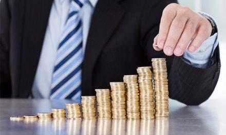 Inversionistas de bitcoin venderán sus criptomonedas sólo cuando este alcance 196.165,79 dólares según estudio