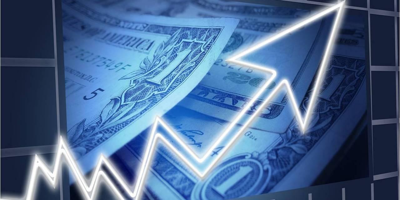 Mercado de las altcoins al alza ante la cancelación de Segwit2x