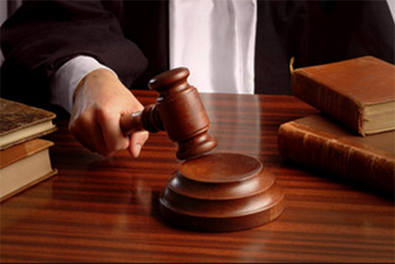 Otra acción legal en contra de Tezos proviene de una compañía de Illinois
