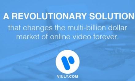 Cada tenedor de Ethereum recibirá un token VIU para la plataforma Blockchain de video