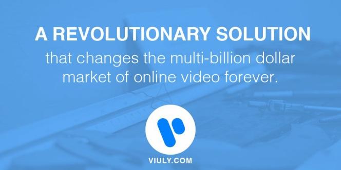 Viuly entrega tokens VIU a un millón de carteras Ethereum, trading comenzó el 19 de noviembre