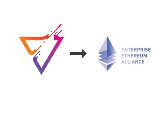 Plataforma Blockchain de Música VOISE se une a Ethereum Enterprise Alliance