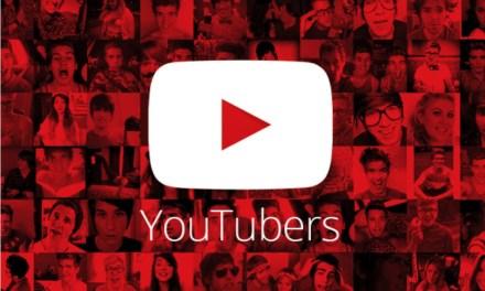Youtubers podrán ser recompensados por su público gracias a Brave y su token BAT