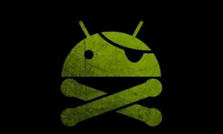 Identifican tres aplicaciones que utilizan mineros de criptomonedas encubiertos en Android