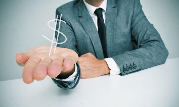 Firmas de capital de riesgo buscan estandarizar las ICO a través de ASAF