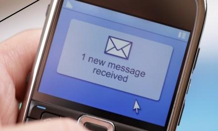 Malware para minar bitcoins se esparce mediante mensajes de texto entre usuarios de Australia