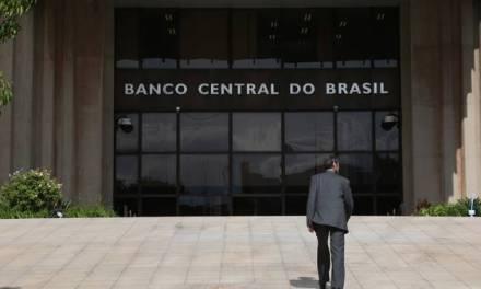 Banco Central de Brasil investigará la blockchain Corda para liquidaciones en tiempo real