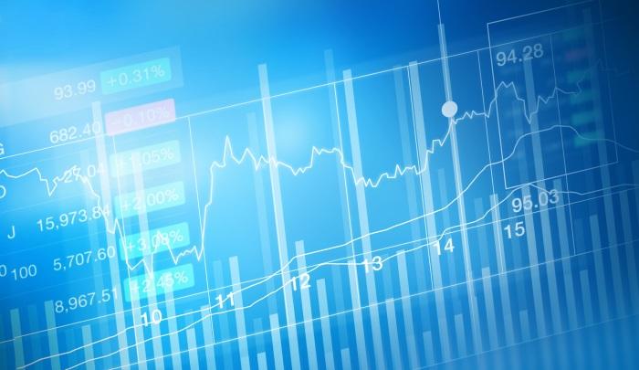 Banco Italiano estudia aplicación de contratos inteligentes en mercado de derivados