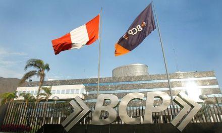 Banco de Crédito del Perú anuncia desarrollo de soluciones blockchain para sus servicios financieros