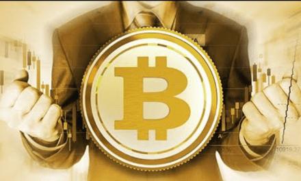 $10.000 por 1 bitcoin: el reciente hito de la primera criptomoneda