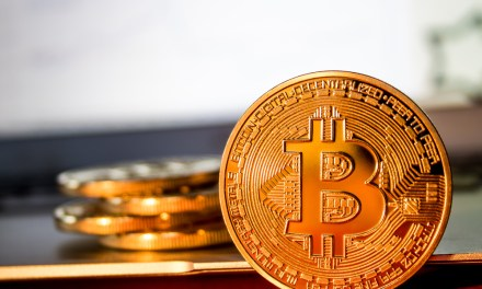 Bitmex acreditará Bitcoin Cash de sus clientes en Bitcoin