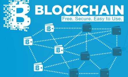 Blockchain dará soporte completo a Segwit y Bitcoin Cash en su cartera de criptoactivos