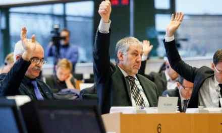 Consorcio blockchain global lanzará protocolo de votaciones para empresas conservadoras