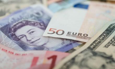 Emitirán los primeros bonos financieros basados en Ethereum en Gran Bretaña