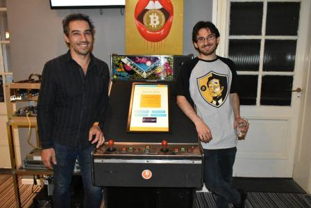 cajero-bitcoin-argentina-easybit