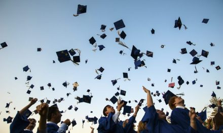Estudiantes de Universidad Comunitaria de Albuquerque podrán verificar sus diplomas en blockchain