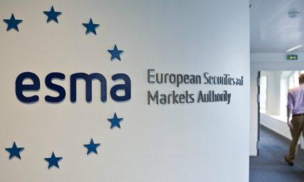 Autoridad Europea de Mercados y Valores advierte a inversionistas y empresas sobre las ICO
