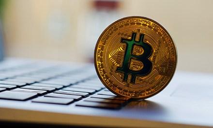 """La búsqueda """"comprar bitcoin"""" es más googleada que """"comprar oro"""""""