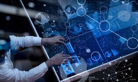 iExec anuncia el lanzamiento del primer SDK de su nube descentralizada en Devcon3 en Cancún, México